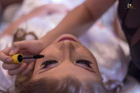 Nina Duarte Makeup & Co
