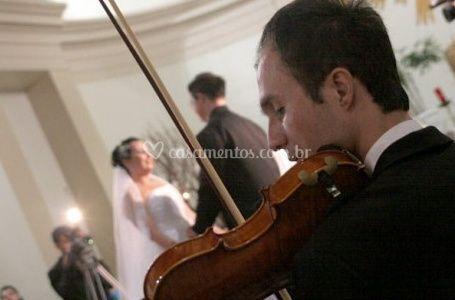 Musica clássica e moderna