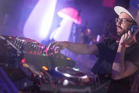 DJ Gui Serrano