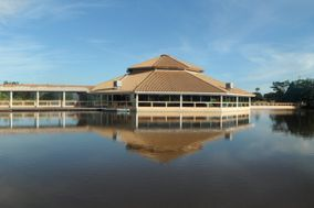 Lagoa Park Show