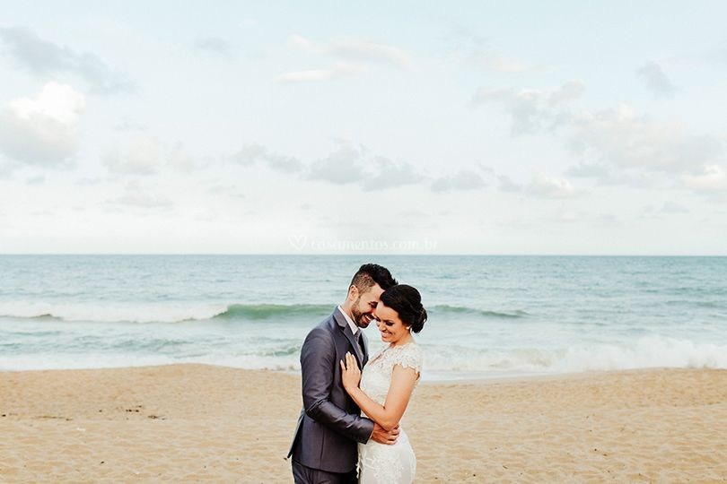Casamento Fran+Rodrigo