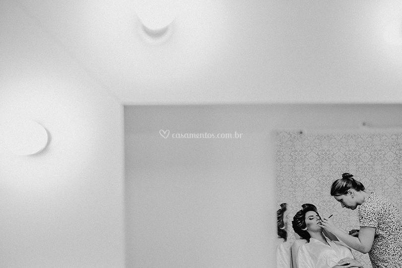 Casamento Maria+Emanuel