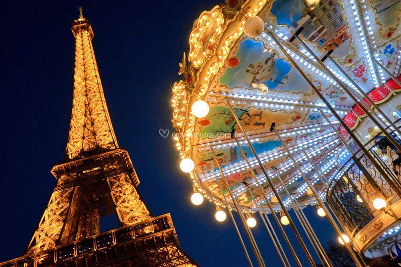 Paris Foto: Pedro França