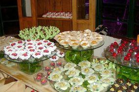 Pâtisserie D'Aranda