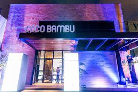 Coco Bambu Anhembi