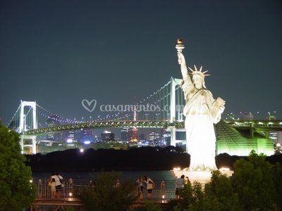 NYC EUA