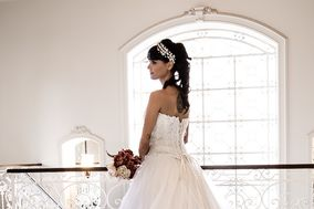 O Vestido Noivas
