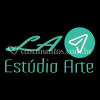 LA Estúdio Arte