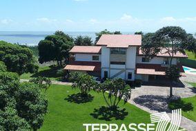 Terrasse 77