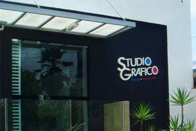 Studio Gráfico