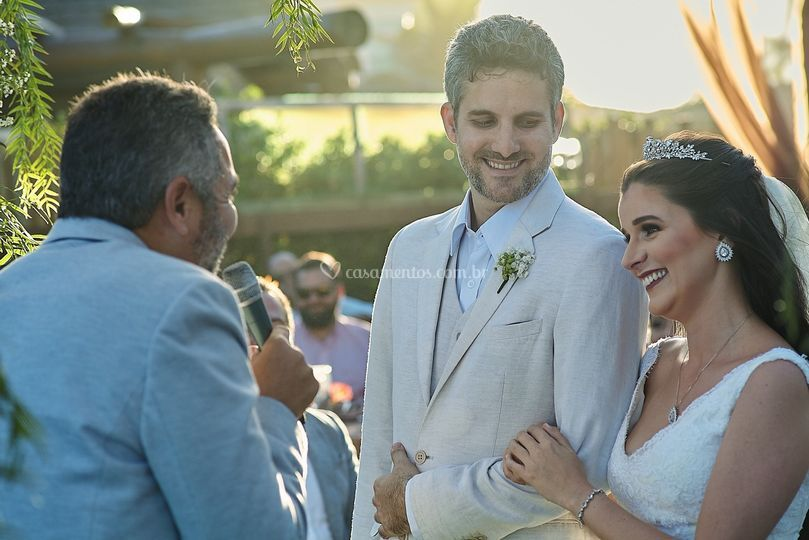 Valeria e Diego