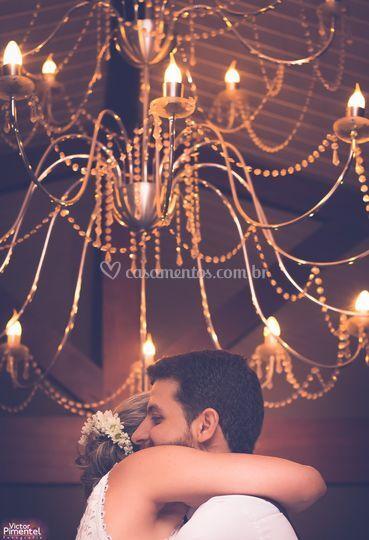 Casamento Paty & Danilo