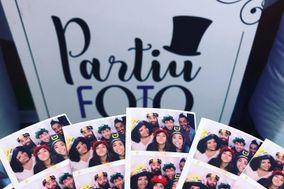 Partiu Foto