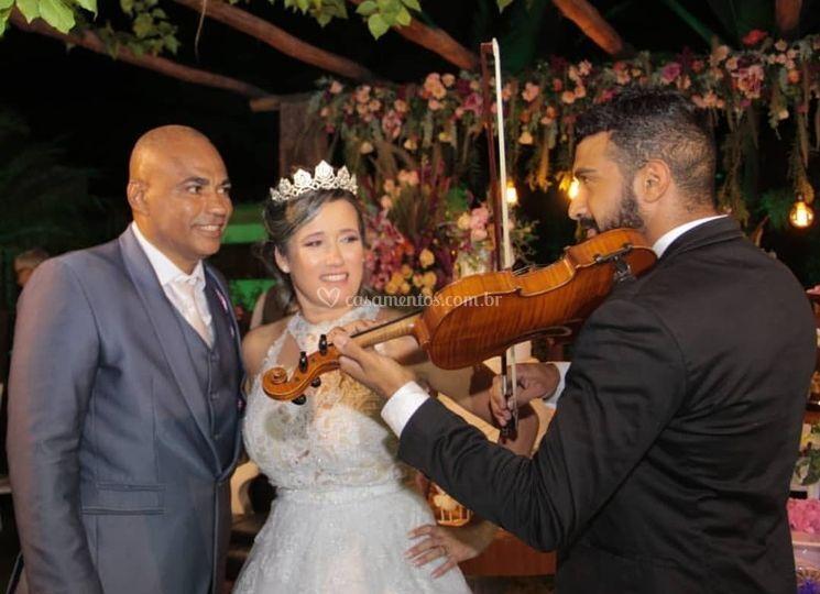 Igor Gonçalves Assessoria Musical