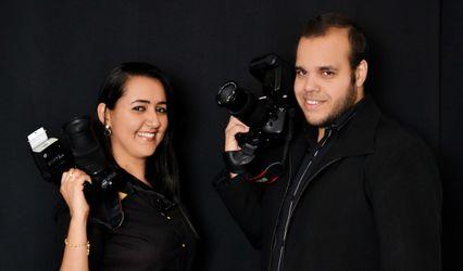 Klebson Alves Fotógrafo