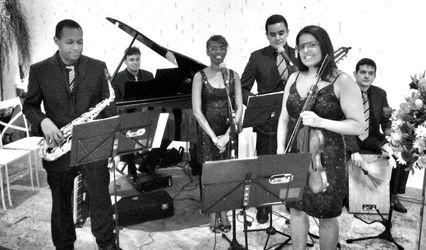 Grupo Sonora