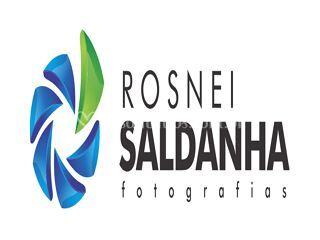 Rosnei Saldanha Fotografias logo