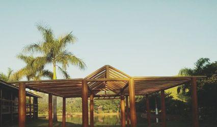 Rancho do Marinho