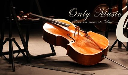 Only Music 1