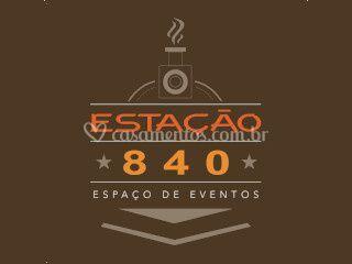 Estação 840