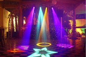 UP - Eventos Som Luz