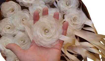 Flores hhbrasil 1
