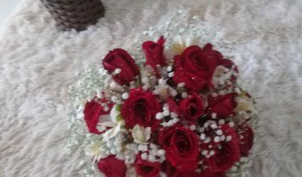 Do Salto Flores 1
