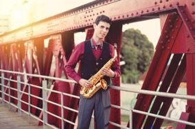 Alencar Saxofonista