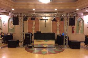 DJ Music Eventos