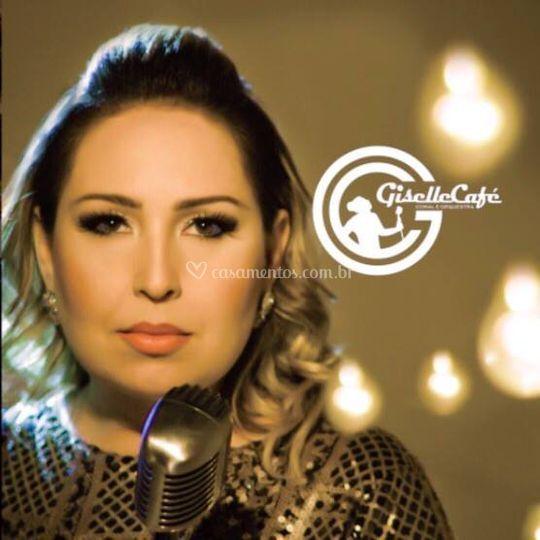 Giselle Cafe