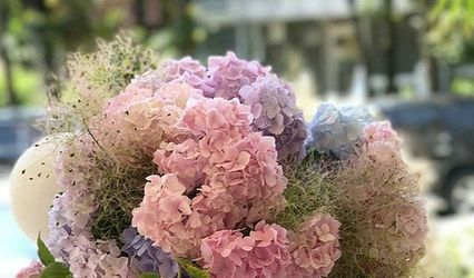0500 Flores e Serviços 1