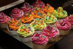 Cupcakes de Festa & Cia