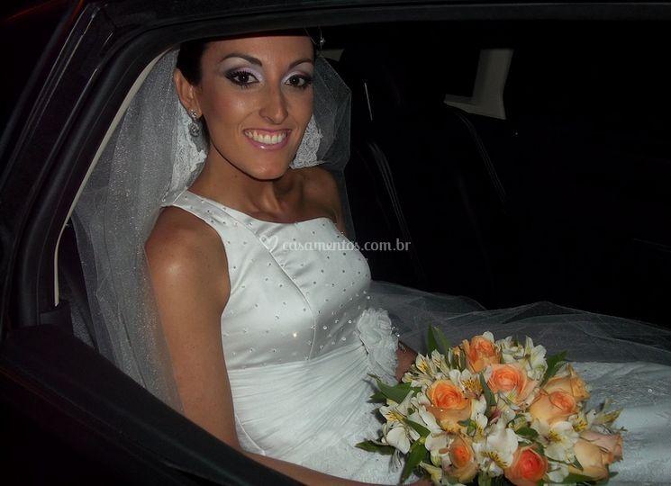 Consultoria para casamentos