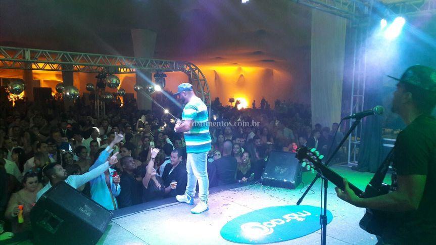 GORO MARCINHO BAIXAR MC E CD