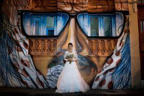 Moab Oliveira Fotografia e Filmes