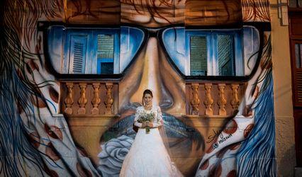 Moab Oliveira Fotografia e Filmes 1
