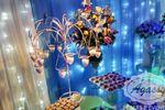 Casti�al e Flores de Sal�o de Festas �gassy