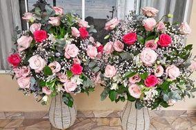 Finas Flores