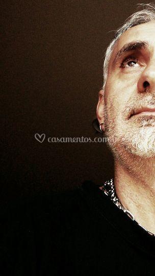 Giancarlo Cantor Italiano