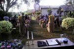 Cerimônia Inter Religiosa