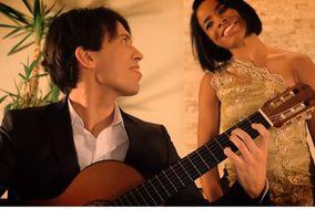 Notre Amour - Música para Casamentos