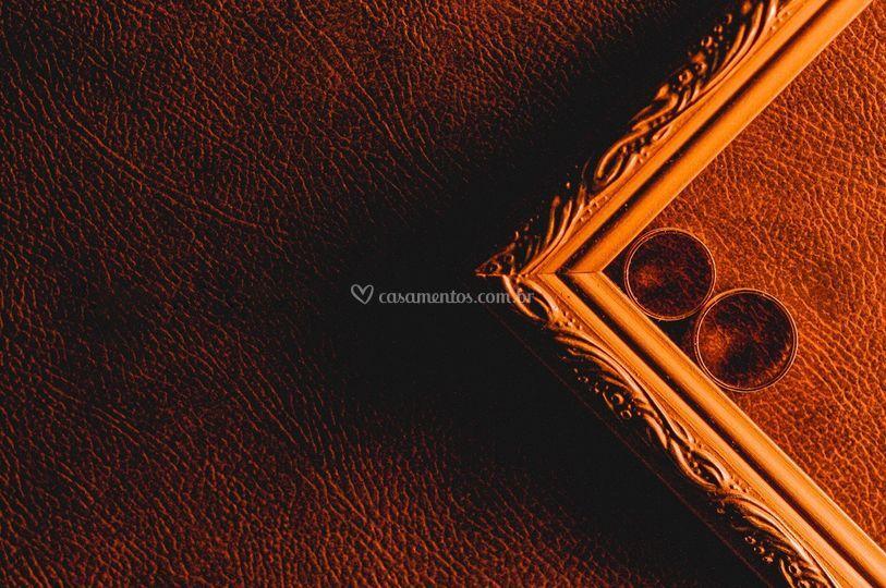 Lucas Herculano Fotografias