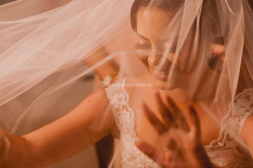 Casamento Mycarla e Max