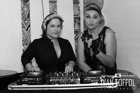 DJ Paty Lems