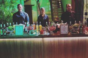 Estratosfera Bartenders