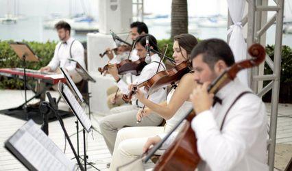 Bravo Tatuí Coral e Orquestra 1
