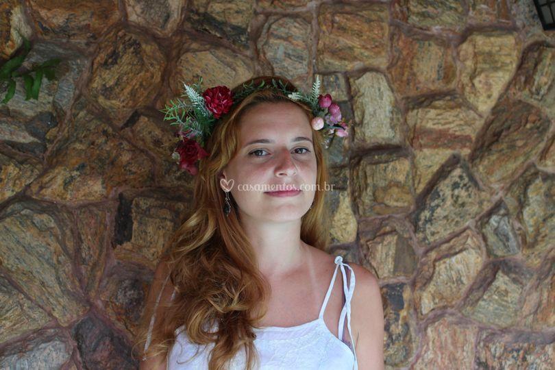 Natália Moraes