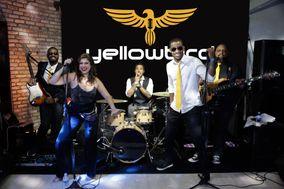 Banda Yellowbird