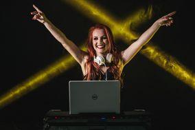 Raquel Escobar DJ