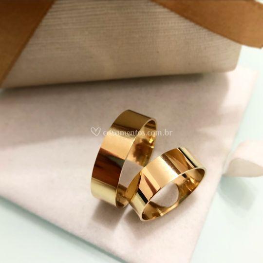 Gold Prime